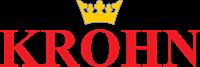 Krohn Air logo