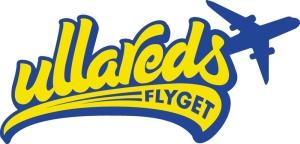 Logo Ullaredsflyget