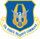 170px-Air_Force_Reserve_Command