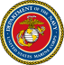 432px-USMC_logo.svg