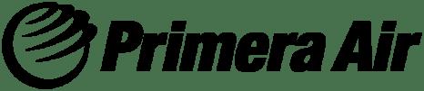 798px-Primera_Air_logo.svg_