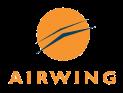 Airwing logo