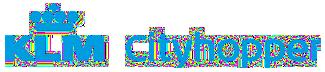 KLM Cityhopper logo