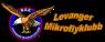 LMFK-Logo