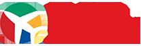 DAT Danish Air Transport logo