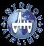 Antonov Airlines logo