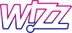 Wizz_Air_logo_2015