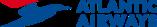 Atlantic Airways logo