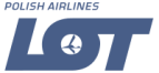 LOT Polish Airlines logo