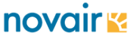 Novair logo