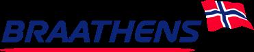 Braathens logo