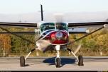 BenAir Cessna Grand Caravan 208B
