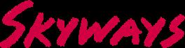 Gammel logo
