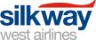 Silk Way West Airlines logo