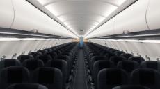 Foto: SAS Scandinavian Airlines